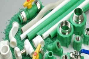 Sửa ống nước tphcm Hotline O9O3.181.486