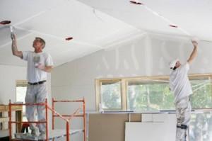 Thợ sửa chữa nhà ở quận 4 - Dịch Vụ Sửa Chữa Nhà - Sửa Chữa Nhà Uy Tín Tại Tphcm Liên Hệ O9O3.181.486