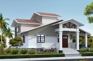 Thợ sửa chữa nhà ở quận 5 tphcm giá rẻ,đẹp Liên Hệ O9O8.648.5O9 -