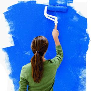 Chuyên nhận sơn nước ở phú nhuận