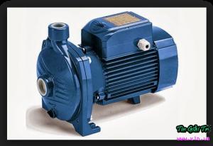 Thợ sửa máy bơm nước quận thủ đức - Dịch vụ sửa máy bơm nước với chi phí tiết kiệm nhất