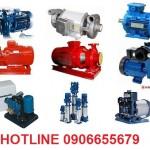 Dịch vụ sửa máy bơm nước - Sửa bồn cầu - Lavabo - Điện nước -Đường ống nước - Thợ sửa máy bơm nước tại quận 12 Call 0908648509