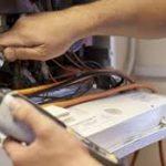 dịch vụ sửa chữa điện nước tại nhà