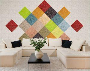 Chia sẻ kinh nghiệm mua sơn cho nhà mới!