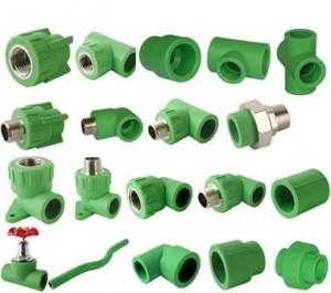 Dịch vụ sửa ống nước tại nhà Holine O9O3181486
