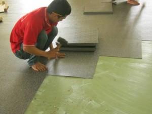 Thợ ốp lát gạch tại tphcm