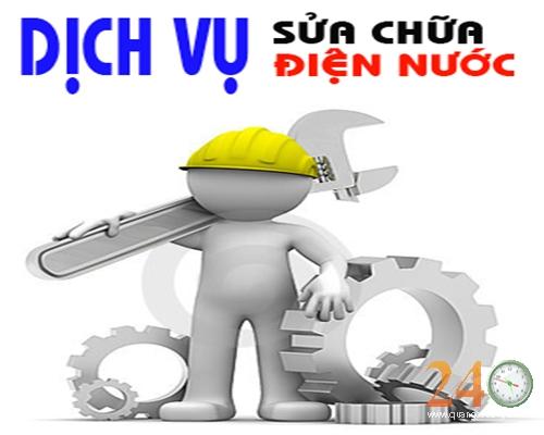 Thợ sửa điện tại tphcm Liên Hệ O9O3.181.486