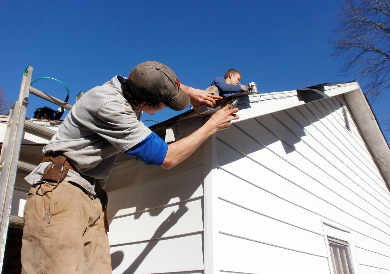 Thợ sửa nhà tại tphcm Hotline O9O3.181.486