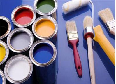 Chuyên nhận sơn nước ở quận 8