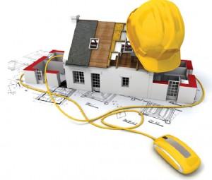 Dịch vụ sửa chữa nhà quận 2 Call O9O8 648 5O9