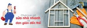 Sơn sửa nhà tại quận phú nhuận - Nhận thi công đá hoa cương - Ốp lát gạch - Trần thạch cao Tại Tphcm