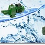 Thợ sửa máy bơm nước quận tân phú
