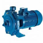 Thợ sửa máy bơm nước tại quận 11 Tphcm - Nhận sửa đường ống nước - Điện nước - Thiết bị vệ sinh Tại Hcm