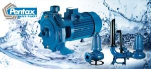 Thợ sửa máy bơm nước tại quận 7 Chuyên nghiệp - Gía rẻ - Chất lượng