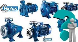 Thợ sửa máy bơm nước tại quận 8 Hotline 0908648509 - Thợ sửa đường ống nước - Sửa điện - Sửa chữa thiết bị vệ sinh ...