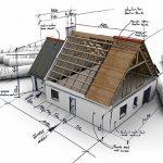 Cách tính diện tích mét vuông sơn tường nhà