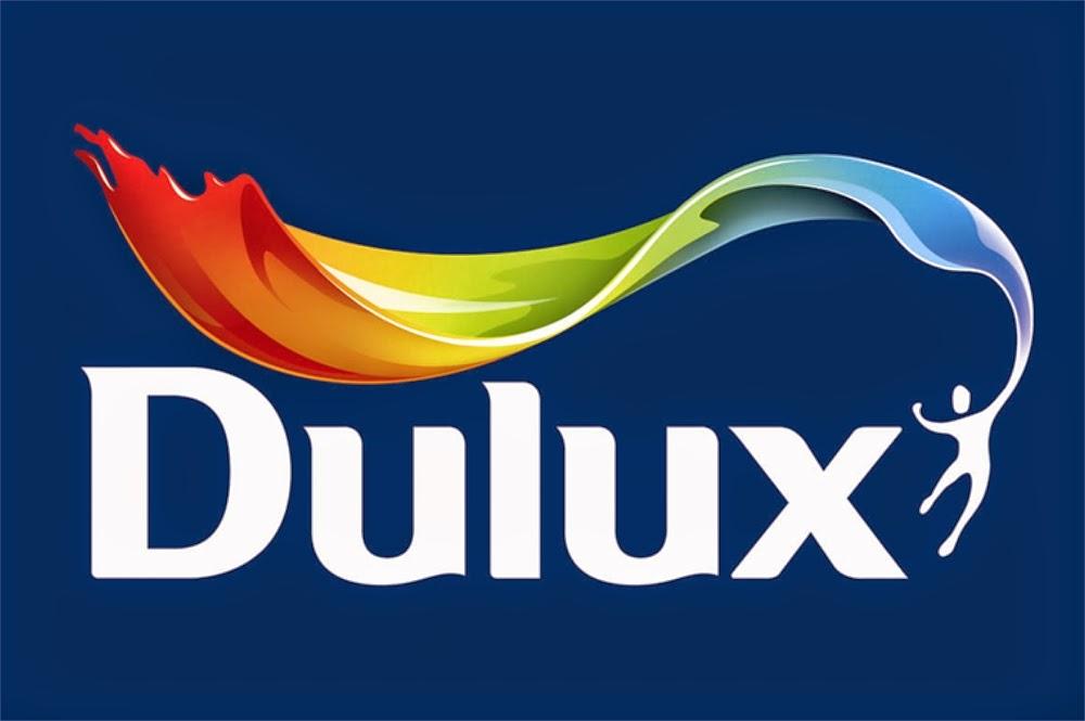 Sơn Dulux có tốt không? Đánh giá sơn Dulux