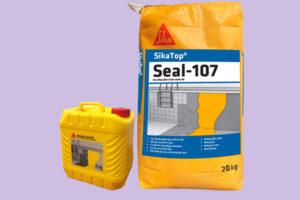 Hướng dẫn cách chống thấm nhà vệ sinh bằng sika 107 hiệu quả nhất