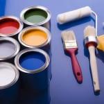 Các hãng sơn nhà tốt nhất trên thị trường hiện nay
