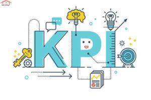 KPI là gì? KPI có ý nghĩa gì trong kinh doanh?